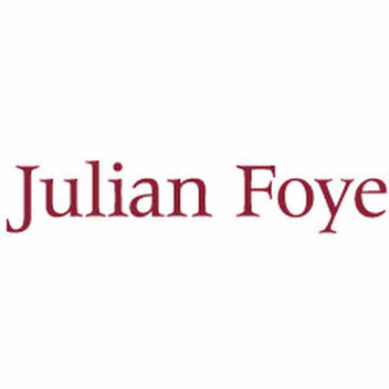 Win a Julian Foye the furnishers voucher worth £1000