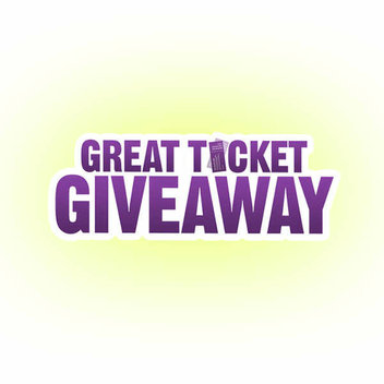 Free Great Ticket Giveaway 2016 from Highland Spring
