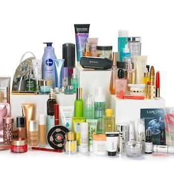 Win a beauty hamper from Stella worth £4,000