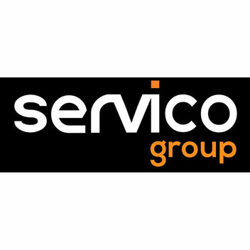 Win an IPAD courtesy of SERVICO