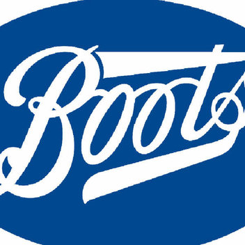 Free £500 gift card from Boots and Very us