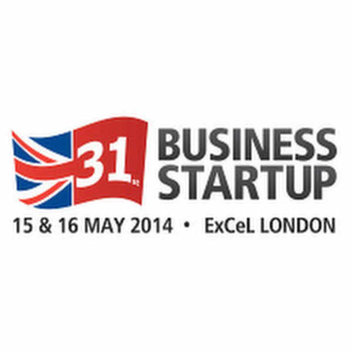 Free Ticket to Business Startup Show