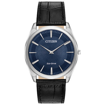 Score a free stunning Citizen Stiletto watch