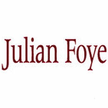 Win a Julian Foye the furnishers voucher worth £1000