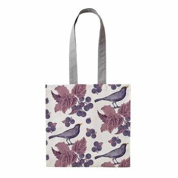 Take home a free Thornback & Peel tote bag