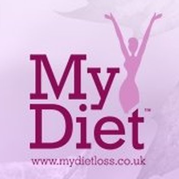 Try My Diet Loss products for free
