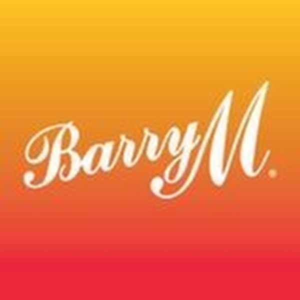Free Barry M Beauty freebies