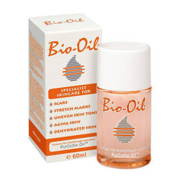 Get Bio Oil Samples free from Favo Spa