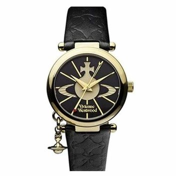 Win a Vivienne Westwood watch