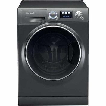 Win a Hotpoint Ultima washing machine