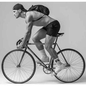 Win £1,000 worth of sportswear and bodycare with ShortList Magazine