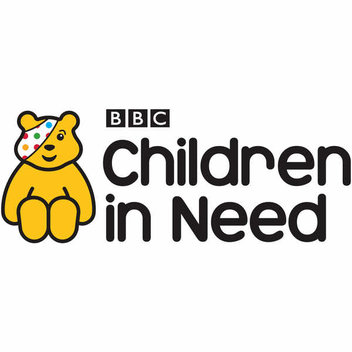 Get free ticketes to Children in Need: Live Show