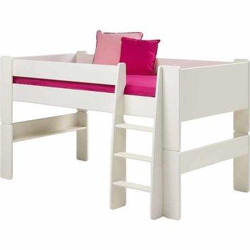Win a Steens Kids Mid Sleeper Bed