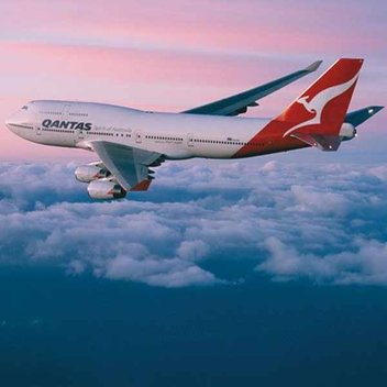 1000s of gifts and great travel prizes from Heathrow Rewards and Luxury Travel Diary
