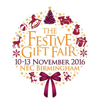 Check out the Festive Gift Fair for free