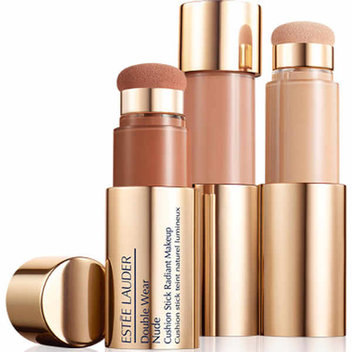 Free Estee Lauder Double Wear Cushion Stick