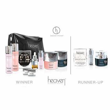 Win the Ultimate Heaven Skincare Bundle