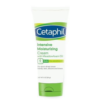Get your hands on free Cetaphil hand cream