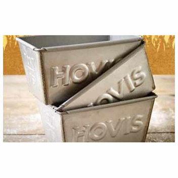 Free Hovis Baking Tin