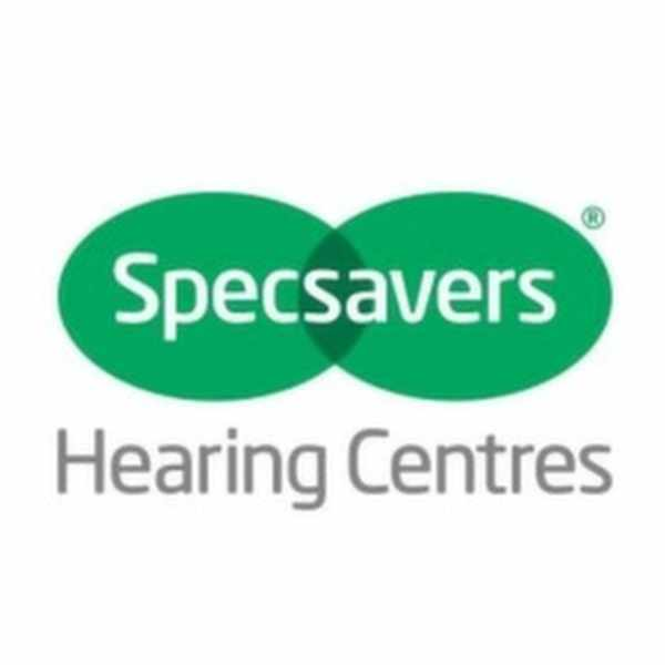 Free Hearing Tests at Specsaver