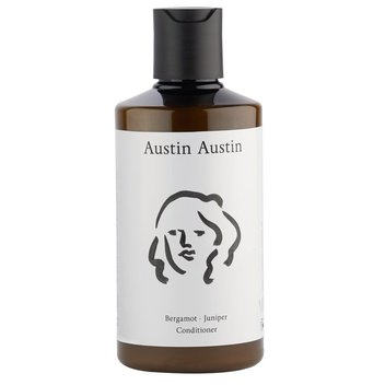 Win Austin Austin beauty products every day in November