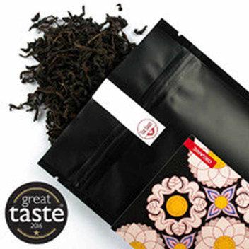Try Tea Shirt Tea for free
