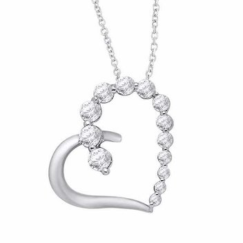 Win jewellery from S Murray Jewellers
