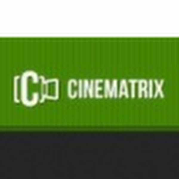 Enjoy free movies online