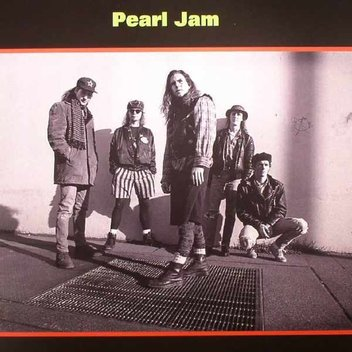Free Pearl Jam Live: On-Demand