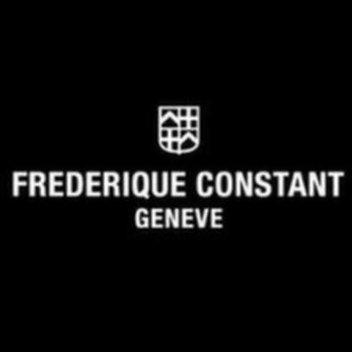Win a Frédérique Constant