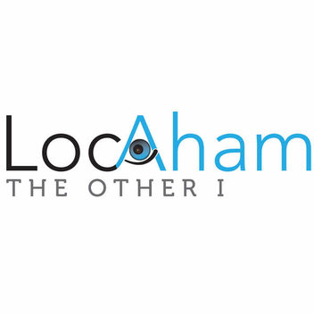 Free 3-month subscription to LocAham