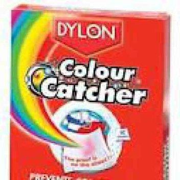 Free Dylon's Colour Catcher