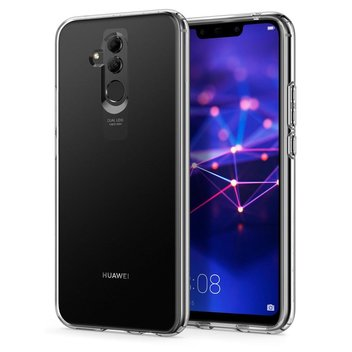Get your hands on a brand new Huawei Mate 20 Lite