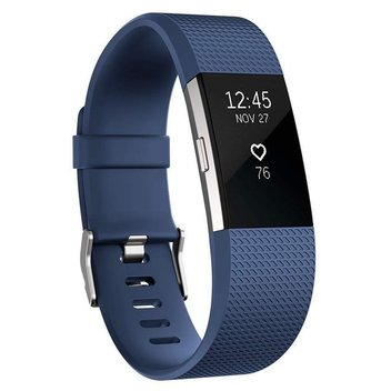 Get your hands on a free Fitbit Charge 2