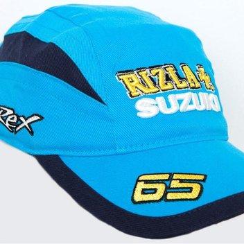 Get your hands on free Rizla merchandise