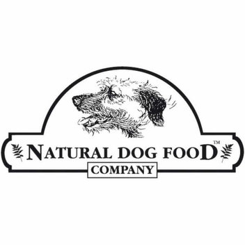 Free samples of Natural Dog Food Company