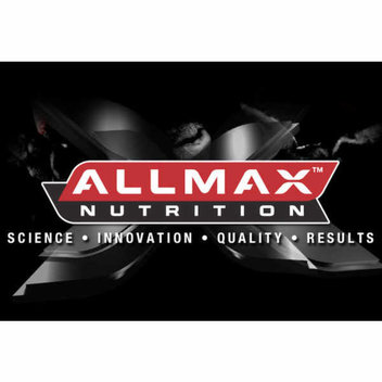 Free Allmax Nutrition Workout Supplement Samples