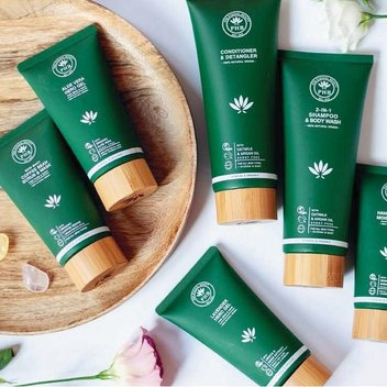 Win a PHB Ethical Beauty Bundle worth £200