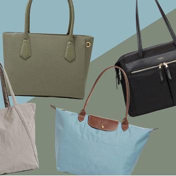 Get a £250 voucher for travel accessories brand Issara