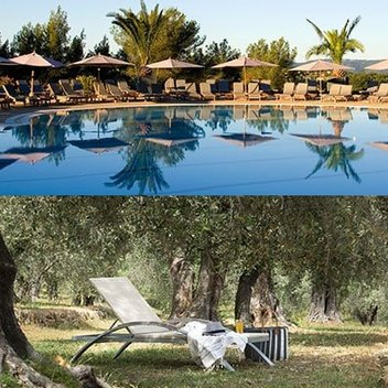 Go on a luxury holiday to Provence with Club Med x L'Occitane