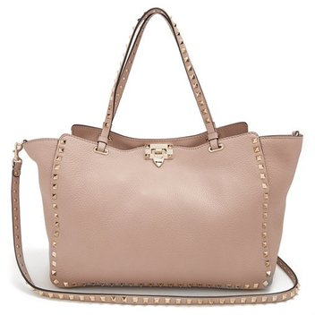 Secure a stunning Valentino bag