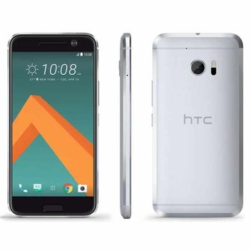 Win an HTC 10