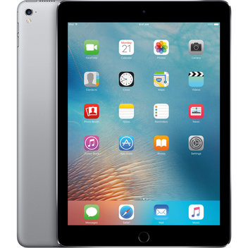 Spring Plans Summer iPad Giveaway