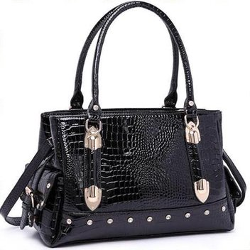 Get a free fabulous handbag from OohMyBags UK