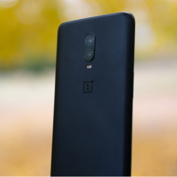 Get a brand new OnePlus 6T with Android Authority