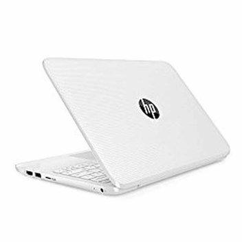 Win an HP Stream laptop