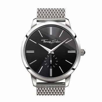 Win a Father's Day designer watch, cufflinks & engraved box