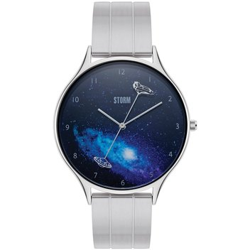Win a STORM Interstellar watch