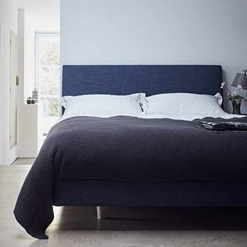 Win a luxury king size bed & mattress worth over £2,500