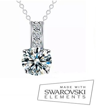 Receive a free Radiance Pendant